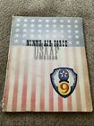 WWII 9th Air Force USAAF Collection Action Paintings General Hoyt S Vandenberg