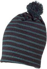 Cappello Collare a tubo multiuso maglia e pile Tucano Urbano Sharpei 695 82