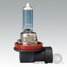 Headlight Bulb-ClearVision Supreme Front Eiko H1155CVSU