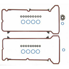 Engine Valve Cover Gasket Set fits 2000 Shelby Series 1  FELPRO