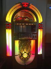 **** Lampe LED  pour juke box Wurlitzer - Rowe Ami -Rock Ola ****