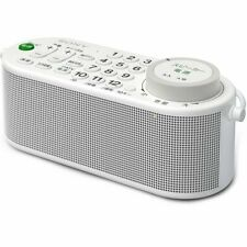 SONY Hand TV Speaker TV Remote Control Integrated Design Drip-proof