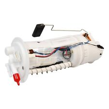 Electric Fuel Pump Denso 950-7001 for Infiniti QX4 Nissan Pathfinder 1998-2004