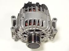 VW T6 TSI Lichtmaschine Lima Generator 180A Valeo 06J903023K /51514