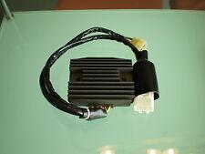 CB 900 HORNET REGOLATORE 02-06 CB900 SC48 alternatore sh689a-13