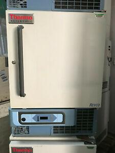 Thermo Fisher Scientific Under-Counter Vaccine Refrigerator REL404A20