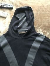Louis Vuitton Hoodie size 4L / 2XL 100% Aunthentic