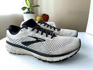 Brooks Ghost 12 Men's Running Shoes Size 9.5 D