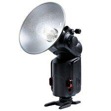 Godox Umbrella Shaped Reflector for WITSTRO AD-180 AD-360 Flash Speedlite