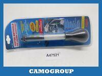 Antifreeze Tester Lamp 74081