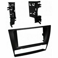 American International Installation Kit for 2006-2011 and Select 2012-2013 Bmw 3