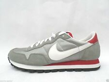 NIKE Air Pegasus 1983 si VORTEX VINTAGE Sneaker NUOVO gr:43 Waffle MD RUNNER triassiale