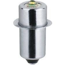 Litexpress LED Modul LXB404, 3-6 C/D, 290 Lumen, Maglite Taschenlampe Upgrade