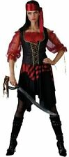 Wicked Costumes Swashbuckler Pirate - Medium