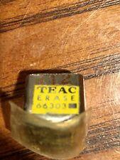 Teac A-4010 Erase Head (Part #: 66303) NOS (Reduced Price)