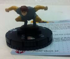 Heroclix Wolverine and the X-Men  #006  TOAD  Marvel