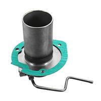 Burner Tube Insert & Gasket For Eberspacher D4 D4S Airtronic D2 Diesel Heater