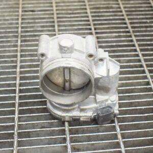 ASTON MARTIN DB7 Coupe Throttle Body 1R1E-9E926-AA 6.0 Petrol 309kw AM2 2003