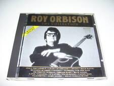 Roy Orbison - the collection RARE dutch arcade cd 1989
