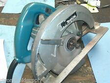 USED 226532-1 2265321 GEAR FOR MAKITA 5007F SAW -ENTIRE PICTURE NOT FOR SALE