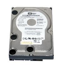 """Western Digital WD Caviar SE16 WD5000AAKS 500GB 7.2K 3.5"""" SATA Hard Drive"""