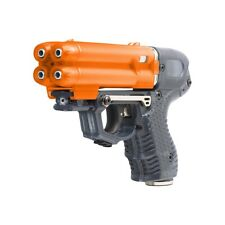 Piexon Jpx6 mit 4 Schuss Speedloader