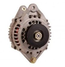 ALTERNATORE NISSAN TERRANO I NISSAN PICK UP 3.0 BENZINA VETUS MARINE HITACHI