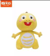 New VIPKID Stuffed Dino- Authentic Dino- New Stuffed Animals 20cm
