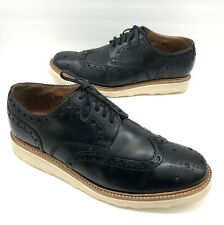 grenson men's casual shoes for sale  ebay