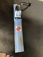 Vintage Dacor Knife 7� Blade 13� Overall