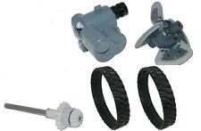 Zodiac Baracuda MX6 Tune Up Kit R0526100,R0524900,R0524700,R0525100