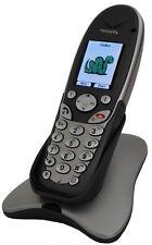 Mobilteil+Ladegerät FritzFON 7120 7150 Fritz Swisscom Swissvoice Eurit 577 A421