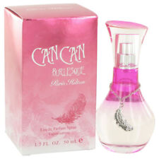 Can Can Burlesque by Paris Hilton Eau De Parfum Spray 1.7 oz For Women