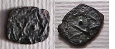 *Ruggero I(1072-1101) Kharruba Zecca di Palermo R2