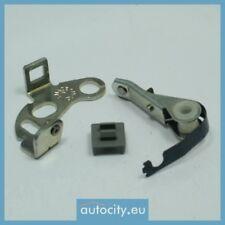 Intermotor 22830V Contact Breaker, distributor