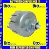 Mercedes W124 W126 W 129 W202  Headlight & Dimmer Switch URO 0005456204