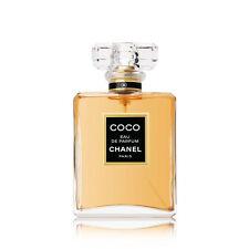 Chanel COCO eau de toilette vapo spray 50ml