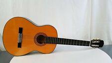 Aria Ak-20 Classical Guitar