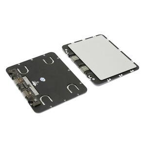 "Trackpad Touchpad Apple Macbook Pro Retina 15 "" (810-5827-A) 2015 A1398"