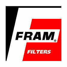"AIR FILTER FOR FIAT 65-89 LANCIA 74-85 LADA 83-97 by FRAM EUROPE~OEM ""nos""H/DUTY"