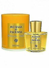 Acqua Di Parma Gelsomino Nobile EDP Spray 100ml Perfume