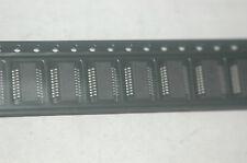 CYPRESS CY74FCT245ATQCT Bus XCVR Single 8-CH 3-ST 20-Pin SSOP Quantity-10