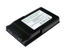 Akku für Fujitsu LifeBook T900 T901 FPCBP200 FPCBP200AP 10,80V 4400mAh