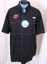 31dbba79955f Columbia Sports Fan Shirts