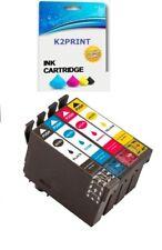 603 XL cartouches encre pour Epson - Qualité Premium