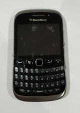 BlackBerry Curve 9320 9220 Unlocked GSM 2G 3G Chatr Rogers Fido Freedom