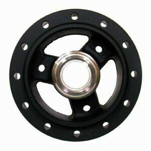 Engine Harmonic Balancer-Premium Oem Replacement Balancer Dayco PB1105N