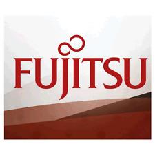 Fujitsu Windows PC Laptop Treiber Wiederherstellung/Wiederherstellung/Reparatur/Installation XP/Vista/7/8