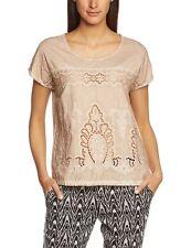Esprit T-shirt basic pearl rose Ladies XS Box1426 G
