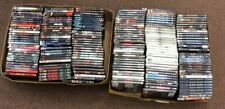 You Pick HORROR DVD -$1.69 + $3.00 Shipping (Will Combine Shipping) Huge Lot